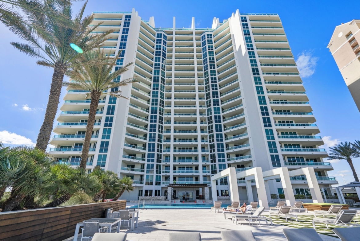 las olas beach club for sale, for rent, sold, rented. fort lauderdale beach florida. condos for sale and for rent.
